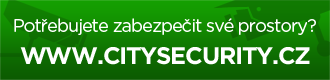CitySecurity